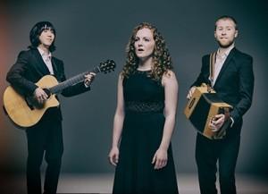 Robyn-Stapleton-Trio